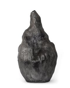 Vase-04