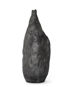 Vase-05