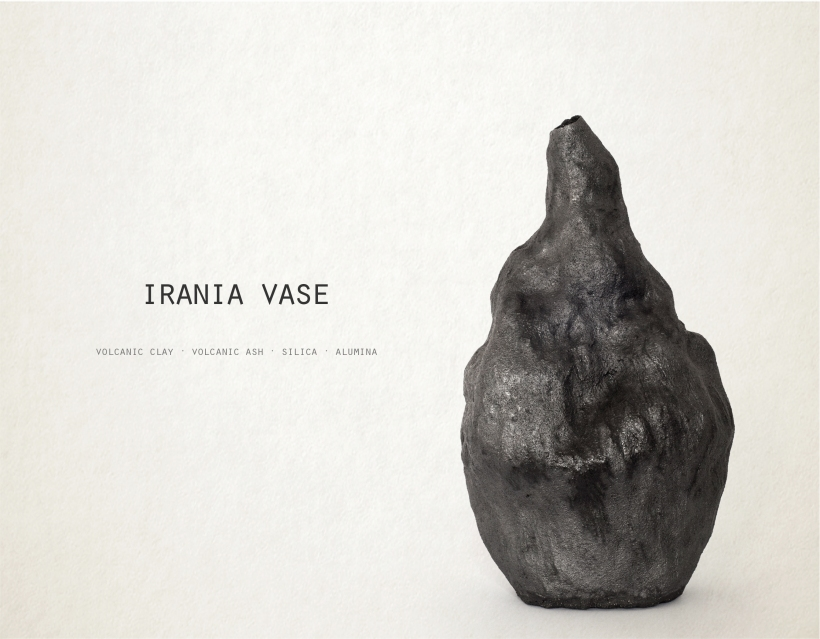 Irania Vase.jpg